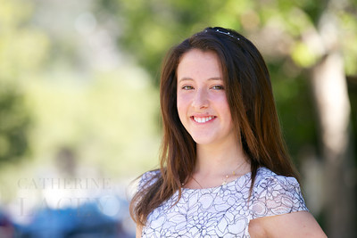 Los-Angeles-Catherine-Lacey-Photography-Calla-Bat-Mitzvah-0043