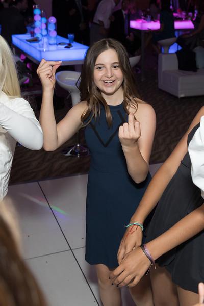 Chloe Party-1288