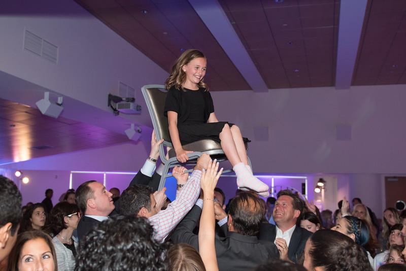 Chloe Party-1159