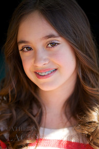 Santa-Monica-Bat-Mitzvah-Photography-Eliza-Portraits-0107