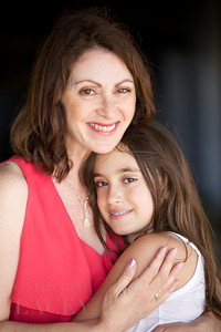 Santa-Monica-Bat-Mitzvah-Photography-Eliza-Portraits-1417