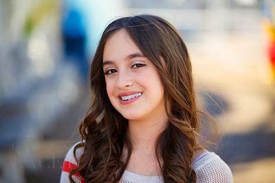 Santa-Monica-Bat-Mitzvah-Photography-Eliza-Portraits-0127_edited-12