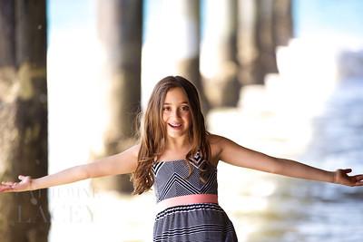 Santa-Monica-Bat-Mitzvah-Photography-Eliza-Portraits-1431