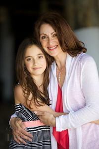 Santa-Monica-Bat-Mitzvah-Photography-Eliza-Portraits-0901