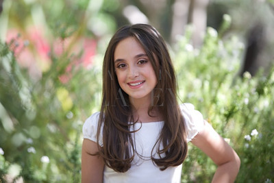0036-Los-Angeles-Bat-Mitzvah-Catherine-Lacey-Photography-Eliza
