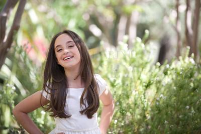 0045-Los-Angeles-Bat-Mitzvah-Catherine-Lacey-Photography-Eliza