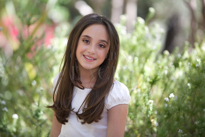 0028-Los-Angeles-Bat-Mitzvah-Catherine-Lacey-Photography-Eliza