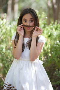 0059-Los-Angeles-Bat-Mitzvah-Catherine-Lacey-Photography-Eliza