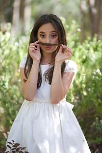 0059-Los-Angeles-Bat-Mitzvah-Catherine-Lacey-Photography-Eliza