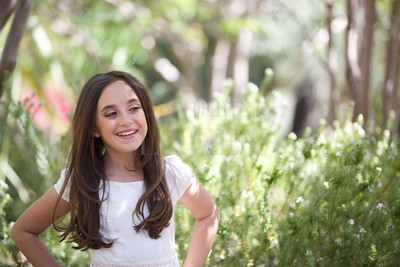 0044-Los-Angeles-Bat-Mitzvah-Catherine-Lacey-Photography-Eliza