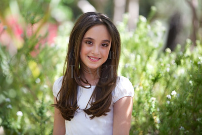 0032-Los-Angeles-Bat-Mitzvah-Catherine-Lacey-Photography-Eliza