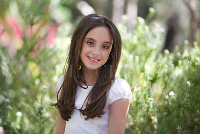 0030-Los-Angeles-Bat-Mitzvah-Catherine-Lacey-Photography-Eliza