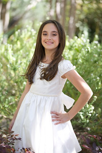 0065-Los-Angeles-Bat-Mitzvah-Catherine-Lacey-Photography-Eliza