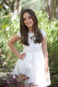 0075-Los-Angeles-Bat-Mitzvah-Catherine-Lacey-Photography-Eliza