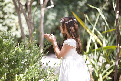 0004-Los-Angeles-Bat-Mitzvah-Catherine-Lacey-Photography-Eliza