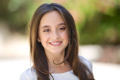 0076-Los-Angeles-Bat-Mitzvah-Catherine-Lacey-Photography-Eliza