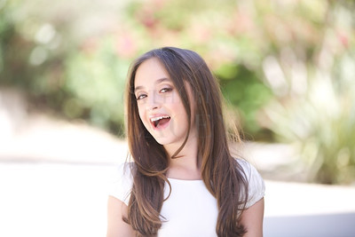 0078-Los-Angeles-Bat-Mitzvah-Catherine-Lacey-Photography-Eliza