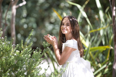 0006-Los-Angeles-Bat-Mitzvah-Catherine-Lacey-Photography-Eliza