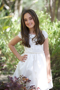 0074-Los-Angeles-Bat-Mitzvah-Catherine-Lacey-Photography-Eliza