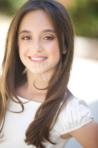 0083-Los-Angeles-Bat-Mitzvah-Catherine-Lacey-Photography-Eliza