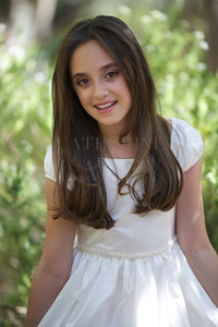 0071-Los-Angeles-Bat-Mitzvah-Catherine-Lacey-Photography-Eliza