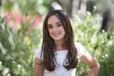 0035-Los-Angeles-Bat-Mitzvah-Catherine-Lacey-Photography-Eliza