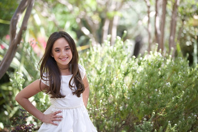 0046-Los-Angeles-Bat-Mitzvah-Catherine-Lacey-Photography-Eliza