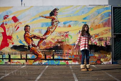 Santa-Monica-Bat-Mitzvah-Photography-Eliza-Portraits-0018