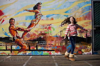 Santa-Monica-Bat-Mitzvah-Photography-Eliza-Portraits-0023