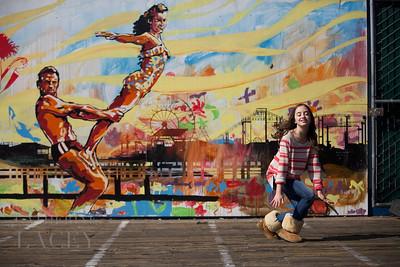 Santa-Monica-Bat-Mitzvah-Photography-Eliza-Portraits-0024