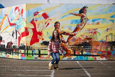 Santa-Monica-Bat-Mitzvah-Photography-Eliza-Portraits-0008