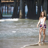 Santa-Monica-Bat-Mitzvah-Photography-Eliza-Portraits-1140