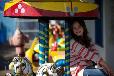 Santa-Monica-Bat-Mitzvah-Photography-Eliza-Portraits-0039