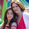 Santa-Monica-Bat-Mitzvah-Photography-Eliza-Portraits-0530
