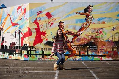 Santa-Monica-Bat-Mitzvah-Photography-Eliza-Portraits-0012