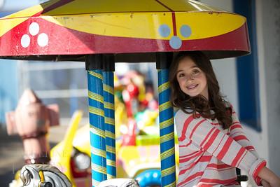 Santa-Monica-Bat-Mitzvah-Photography-Eliza-Portraits-0042