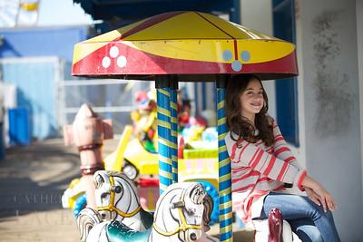 Santa-Monica-Bat-Mitzvah-Photography-Eliza-Portraits-0043