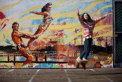 Santa-Monica-Bat-Mitzvah-Photography-Eliza-Portraits-0021