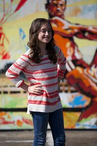 Santa-Monica-Bat-Mitzvah-Photography-Eliza-Portraits-0006