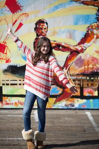 Santa-Monica-Bat-Mitzvah-Photography-Eliza-Portraits-0004