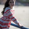 Santa-Monica-Bat-Mitzvah-Photography-Eliza-Portraits-0341