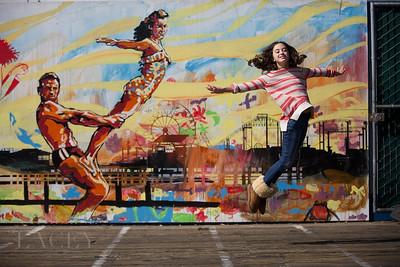 Santa-Monica-Bat-Mitzvah-Photography-Eliza-Portraits-0022