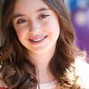 Santa-Monica-Bat-Mitzvah-Photography-Eliza-Portraits-0121