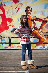 Santa-Monica-Bat-Mitzvah-Photography-Eliza-Portraits-0005