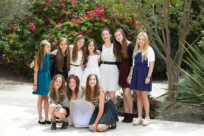 1118-Los-Angeles-Bat-Mitzvah-Catherine-Lacey-Photography-Eliza