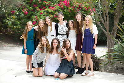 1103-Los-Angeles-Bat-Mitzvah-Catherine-Lacey-Photography-Eliza