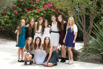 1113-Los-Angeles-Bat-Mitzvah-Catherine-Lacey-Photography-Eliza
