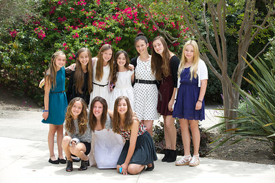 1116-Los-Angeles-Bat-Mitzvah-Catherine-Lacey-Photography-Eliza