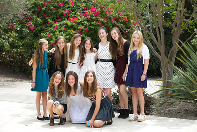 1119-Los-Angeles-Bat-Mitzvah-Catherine-Lacey-Photography-Eliza