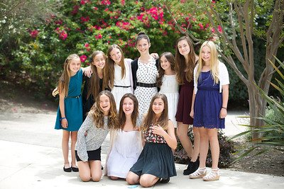 1109-Los-Angeles-Bat-Mitzvah-Catherine-Lacey-Photography-Eliza